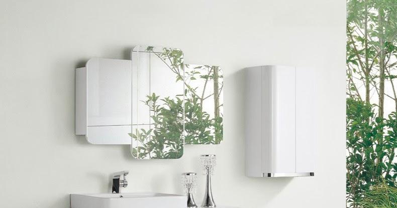 espace insell le blog meubles salle de bain bois massif ou mdf. Black Bedroom Furniture Sets. Home Design Ideas