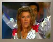 Sheila TV-Graphie 70'