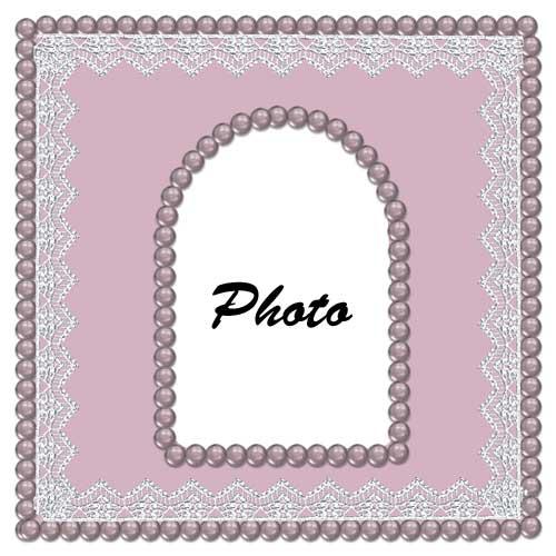 http://3.bp.blogspot.com/-gfWClmfUV1k/VMO45QoDH3I/AAAAAAAANDk/BBJeP-R-RCM/s1600/fbl-for-web.jpg