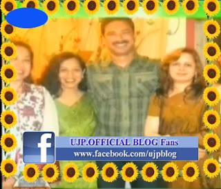 Utho Jago Pakistan 5th November picture album