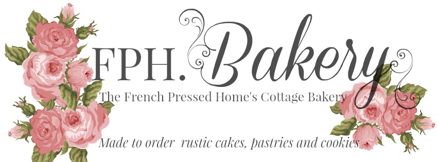 FPH. Bakery