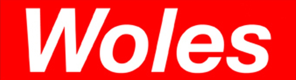 woles-logo.jpg