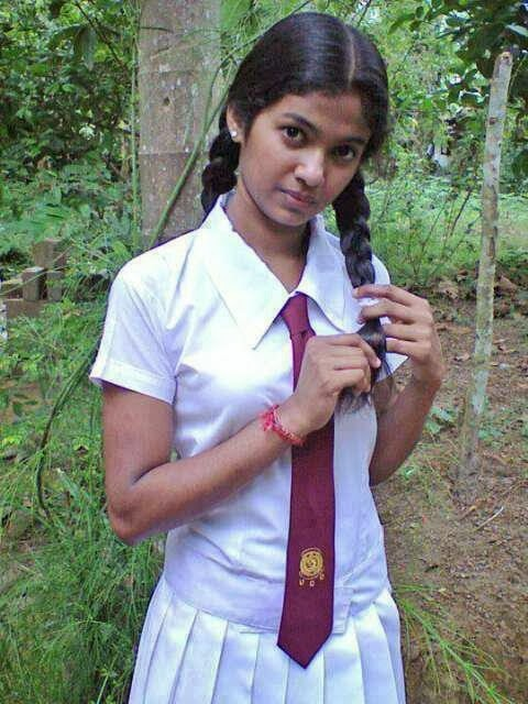 school sri lanka girll sex xxx
