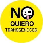 !TRANSGENICOS NO!
