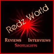 Redz World