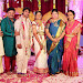 Hero Adi Marriage photos-mini-thumb-6