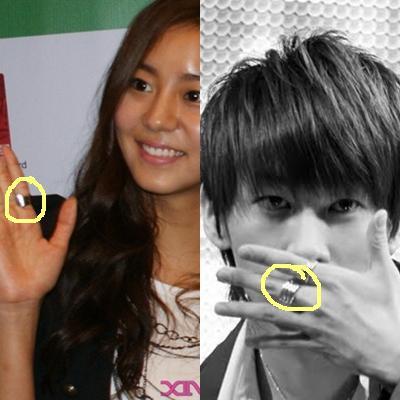 uee and eunhyukUee And Eunhyuk