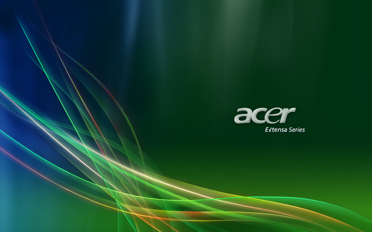 http://3.bp.blogspot.com/-gfbveWEWCAg/UDMRBTTitdI/AAAAAAAAAAc/Lxw-8RYh4zo/s1600/ws_Acer_Extensa_Series_1280x800.jpg