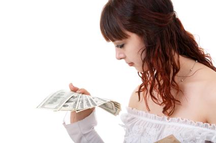 Payday loans el paso texas image 7