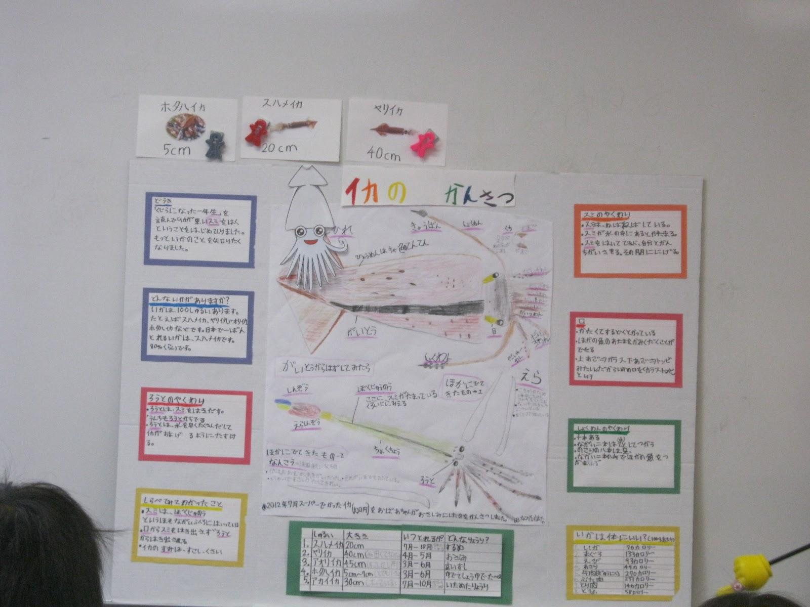 夏休みの自由研究 テーマの ... : 小学生理科研究テーマ : 小学生