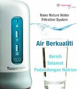 Nano Water Filter
