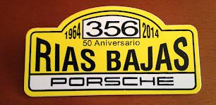 Rias Bajas 2014