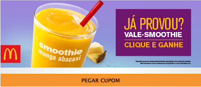 http://cupons.mcdonalds.com.br/smoothie-manga-abacaxi-300ml-gratis