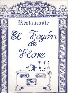 El Fogón de Flore - Ojén