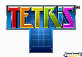 http://janssencilag.entornodigital.com/tetris.html