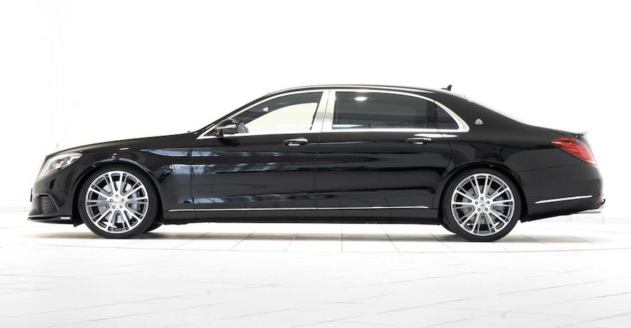 Maybach Car additionally Photos likewise Unashamedly Spendthrift 2017 Mercedes Maybach S600 Pullman Guard 111448 also Chevrolet Malibu 2016 moreover Classic Mercedes Benz E Class Limousine Seen In China. on 2015 mercedes s600 coupe