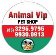 ANIMAL VIP