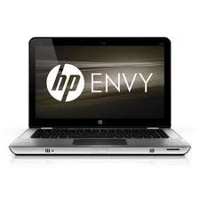 HP Envy 14 Radiance displays sold out