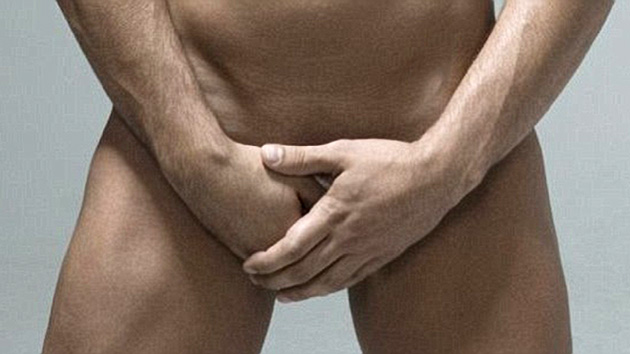 Resultados Hombres Mostrando Su Pene Sin Sensura