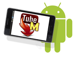 Download TubeMate 2.2.5 Build 638 Mod