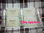 Myracles Beauty Collagen