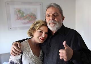 Lula abandona hospital de Brasil tras ser sometido a primera sesión de quimioterapia
