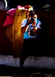 Fotografo: Pablo Cabezas