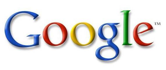 Incalcarea drepturilor de autor va duce la o penalizare SEO a site-urilor de catre Google