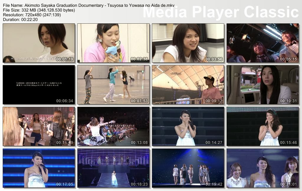 Akimoto+Sayaka+Graduation+Documentary+-+Tsuyosa+to+Yowasa+no+Aida+de.mkv_thumbs_[2013.11.09_19.50.22].jpg (1024×646)