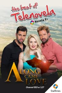 Best of Telenovela