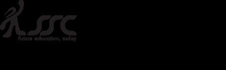 SSC DENPASAR