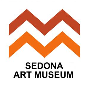 Sedona Art Museum