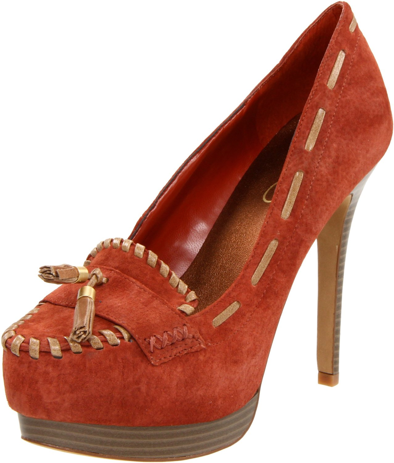 Shop for Jessica Simpson Shoes for Women, Men & Kids | Dillard's at kolyaski.ml Visit kolyaski.ml to find clothing, accessories, shoes, cosmetics & more. The Style of Your Life.