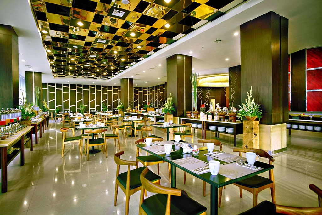 Hotel di Magelang Murah