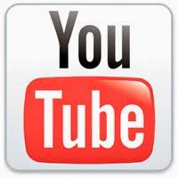 YNS Videos!