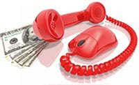 How VoIP Can Help You Save