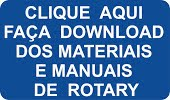 Download de Materiais