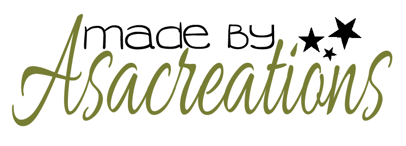 asacreations