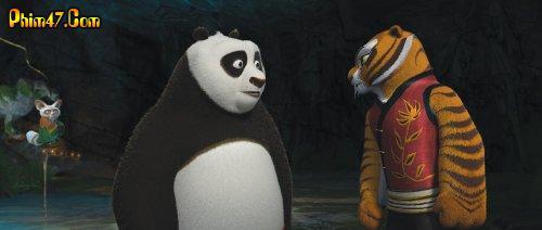 Gấu Trúc Kung Fu 2 1356376966