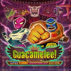 guacamelee_stce
