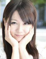 Watch Pretty Meat Toy - Yurika Miyaji