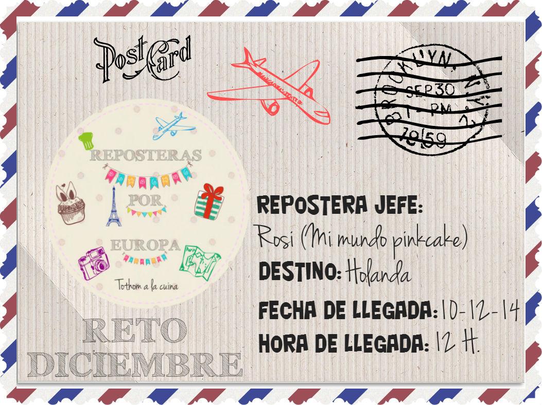 http://tothomalacuina.blogspot.com.es/2014/12/recopilatorio-reto-reposterasporeuropa.html