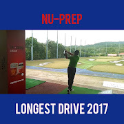 Dec 9th, 2017. Bukit Kiara Golf Club. LONGEST DRIVE CHANLLENGE.