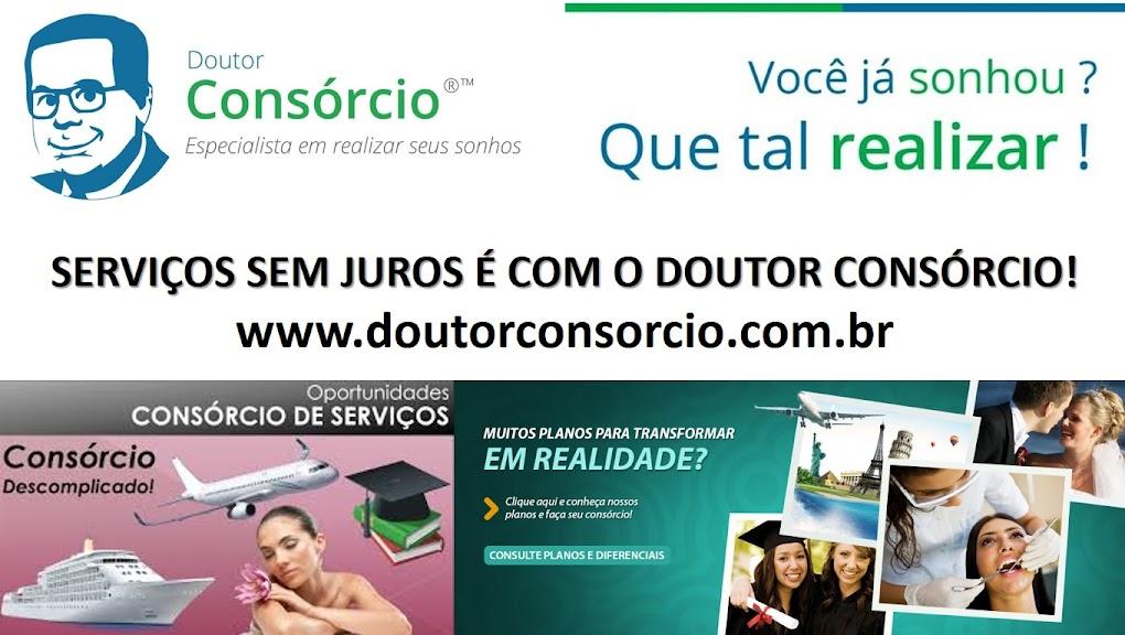 CONSÓRCIO DE SERVIÇOS