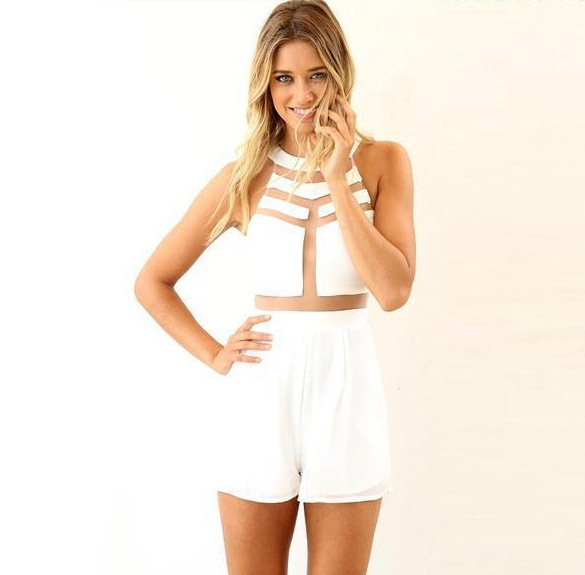 http://www.dresslink.com/sexy-women-backless-white-mesh-patchwork-jumpsuit-playsuit-summer-casual-pants-p-14299.html?utm_source=blog&utm_medium=cpc&utm_campaign=kong
