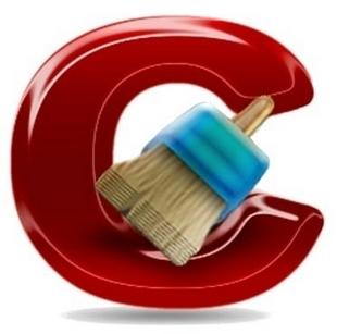 تحميل برنامج تنظيف وتحسين أداء الجهاز CCleaner 4.05.4250