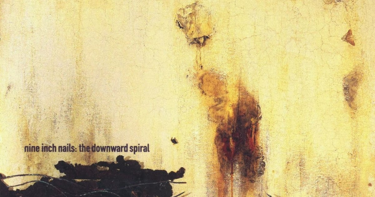Dissertation on the downward spiral