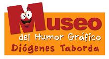 Museo del Humor Gráfico DiógenesTaborda