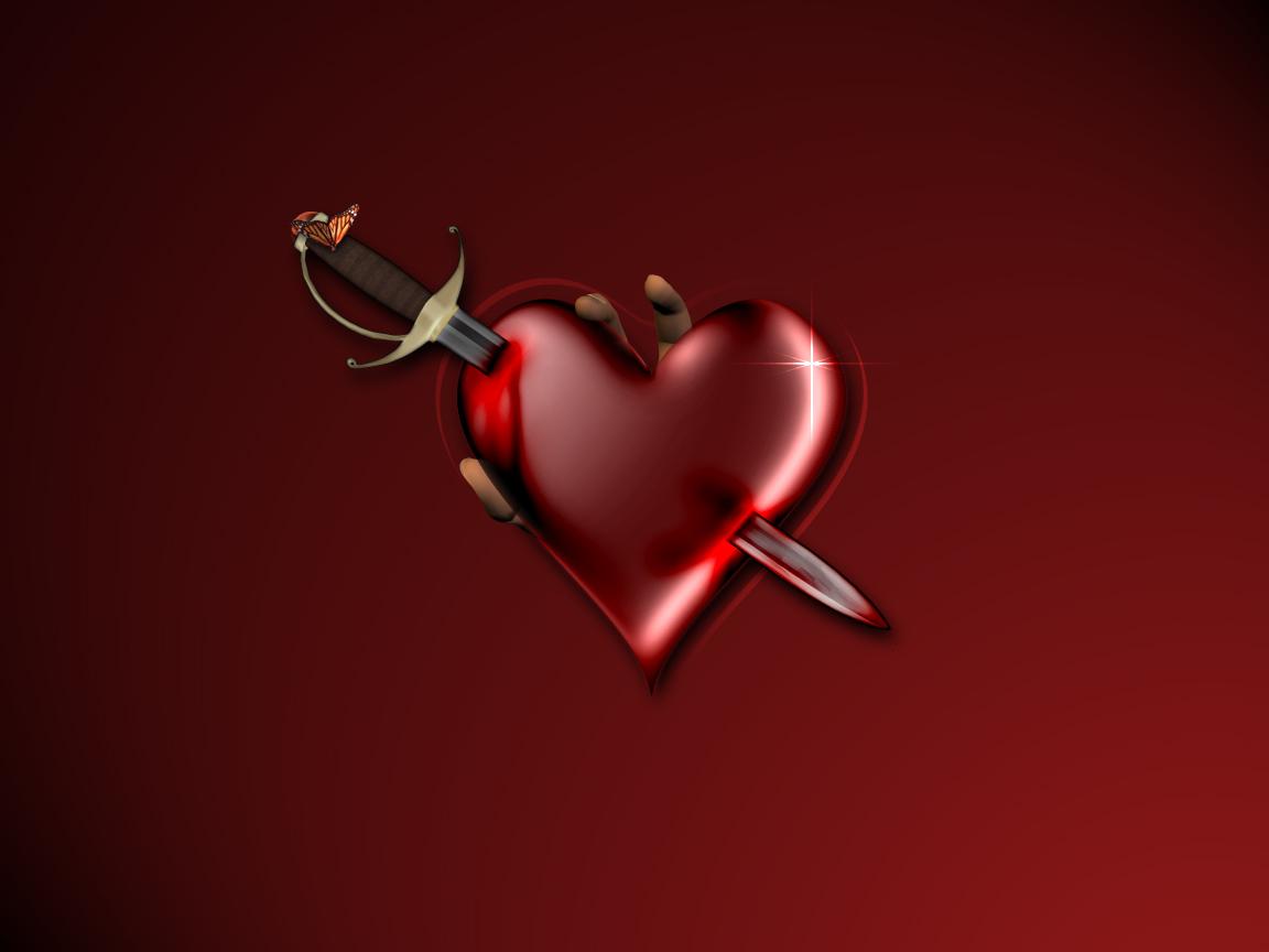 http://3.bp.blogspot.com/-gg1JkjGIvsc/T42sDOq8wOI/AAAAAAAAAp0/TPeceT0vADk/s1600/inima_poze_43.jpg