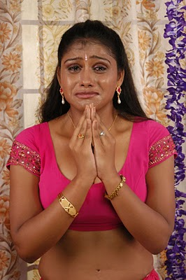 all stars photo site tamil actress hot blouse stills from